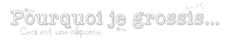 logo blog 5