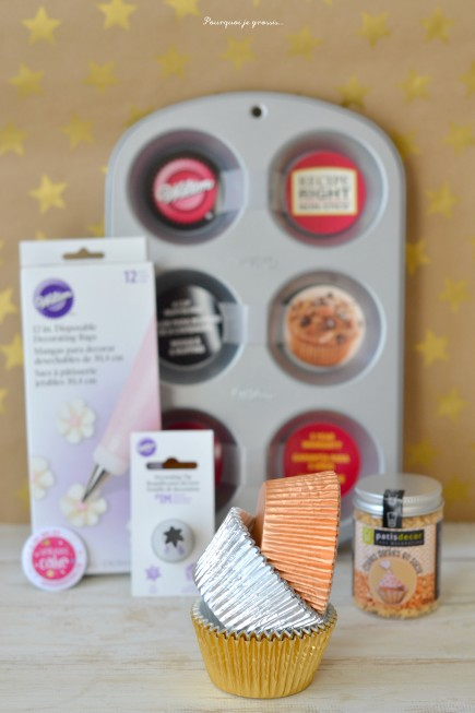 Concours PJG & Univers Cake
