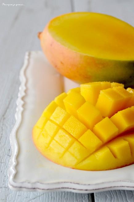mangue mango